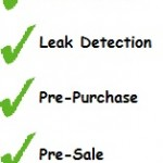 leaky building inspection cost